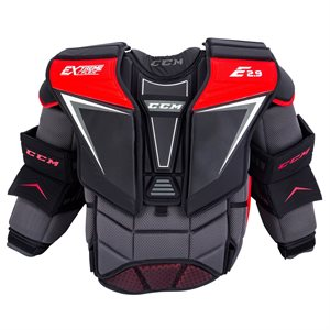 CHEST & ARMS CCM E-FLEX SHIELD E2.9 SENIOR
