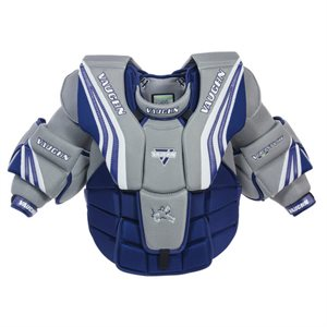 CHEST & ARMS VAUGHN VENTUS SLR JUNIOR
