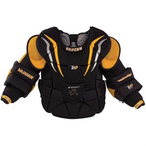 CHEST & ARMS VAUGHN VELOCITY XF INTERMEDIATE
