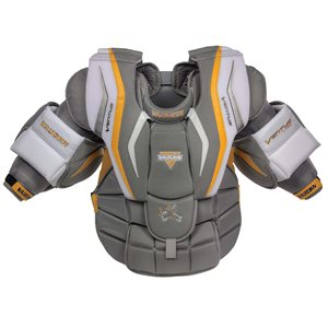 CHEST & ARMS VAUGHN VENTUS LT68 JUNIOR