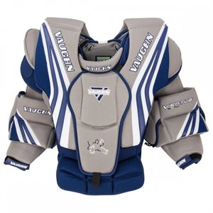 CHEST & ARMS VAUGHN VENTUS SLR PRO SENIOR