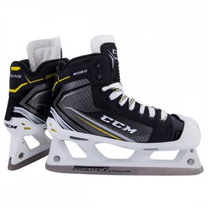 PATINS CCM TACKS 9060 SENIOR