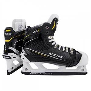 SKATES CCM TACKS PRO AS1 SENIOR