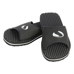 SIDELINES LOCKER SANDALS