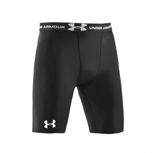 UNDER ARMOUR COMPRESSION SHORTS HEATGEAR MEN