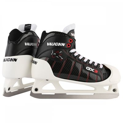 SKATES VAUGHN GX3 JUNIOR