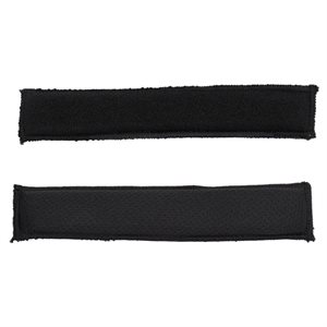 VAUGHN REPLACEMENT SWEATBAND (PACKS 2)