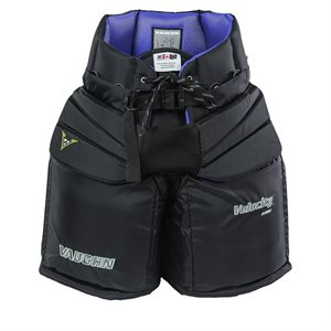GOAL PANTS VAUGHN VELOCITY 1100 INTERMEDIATE