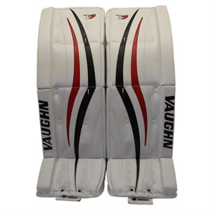 LEG PADS VAUGHN V7 XR PRO CARBON SENIOR