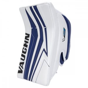 BLOCKER VAUGHN VELOCITY V9 PRO SENIOR