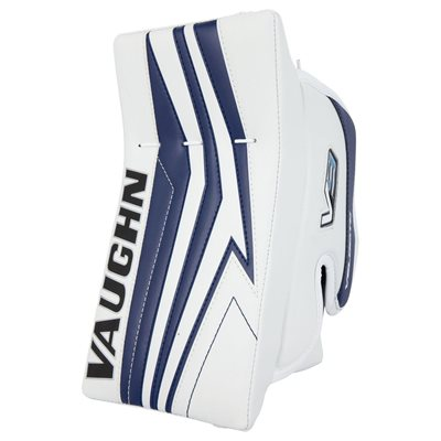 BLOCKER VAUGHN VELOCITY V9 JUNIOR