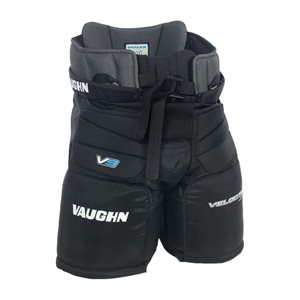 GOAL PANTS VAUGHN VELOCITY V9 JUNIOR