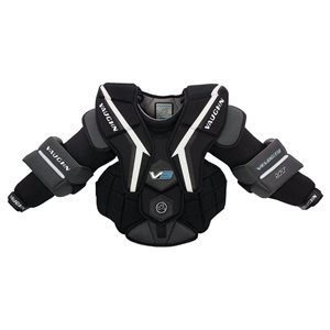 CHEST & ARMS VAUGHN VELOCITY V9 YOUTH