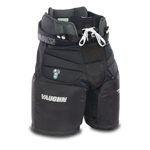 GOAL PANTS VAUGHN VELOCITY VE8 JUNIOR