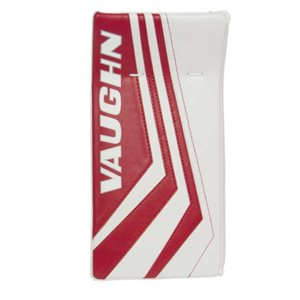 BLOCKER VAUGHN VENTUS SLR2 YOUTH