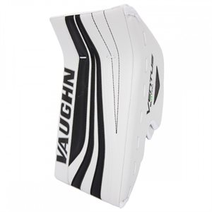 BLOCKER VAUGHN VENTUS SLR JUNIOR