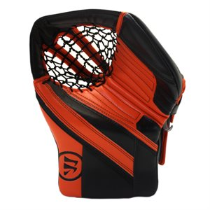 CATCH GLOVE WARRIOR G4 PRO SENIOR