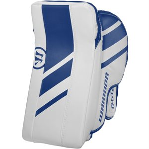 BLOCKER WARRIOR GT2 JUNIOR