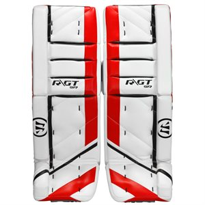 LEG PADS WARRIOR GT INTERMEDIATE