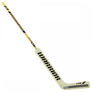 GOAL STICK WARRIOR SWAGGER PRO LTE JUNIOR FULL RIGHT
