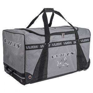 WHEEL BAG VAUGHN SLR SENIOR